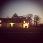 BY SCHOLAR – English Quran Summaries for Taraweeh, Ramadaan & Study Purposes