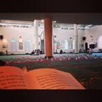 BY DAY – English Quran Summaries for Taraweeh, Ramadaan & Study Purposes