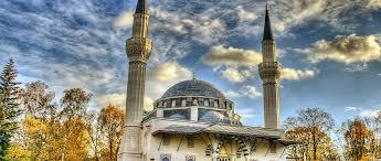 Ramadan Quran Summary | SalaamNewz org - Ramadan Quran